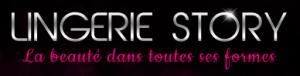Logo lingerie-story.fr