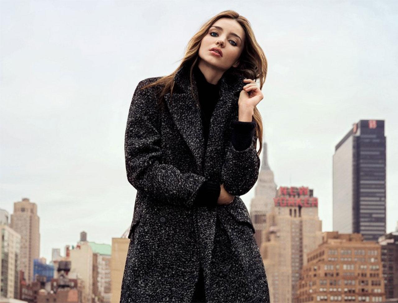 manteau chaud femme les diff rents mat riaux qui font la. Black Bedroom Furniture Sets. Home Design Ideas