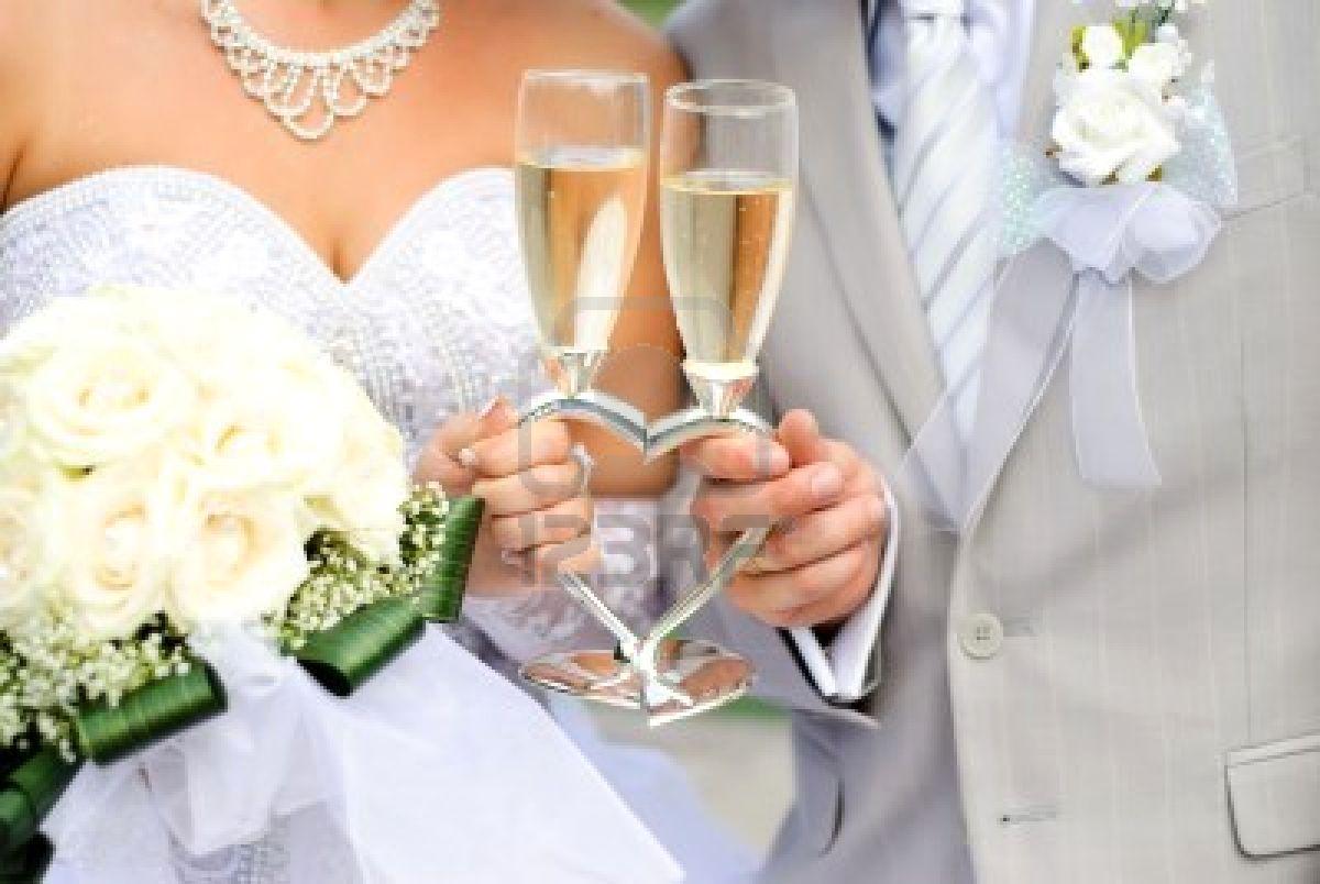 Mariage original il m 39 a fait sa demande devant toute la famille - Mariage original com ...