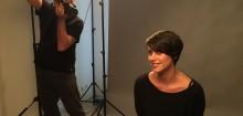 J'ai hâte de démarrer : formationphotographe.eu