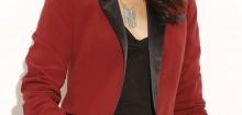 Veste tailleur femme : elle peut se porter absolument avec tout !