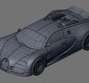 La formation en animation 3D d'après ecole3d.eu