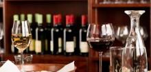 Tout sur le vin au sens large du terme : vin-en-ligne.com