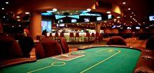 Casino en ligne: Jouer sans téléchargement