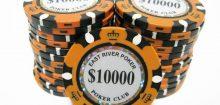 Casino en ligne gratuit, des machines à sous sans payer