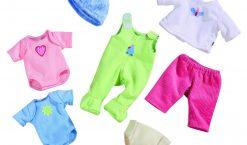 Vetement bebe : même votre nouveau né à le droit d'être branché et tendance