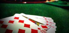Casino en ligne : protégez vous !