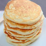imagesRecette-pancakes-1.jpg