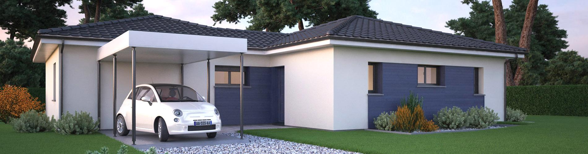 Maison a vendre : Savoir dépister l'offre idéale