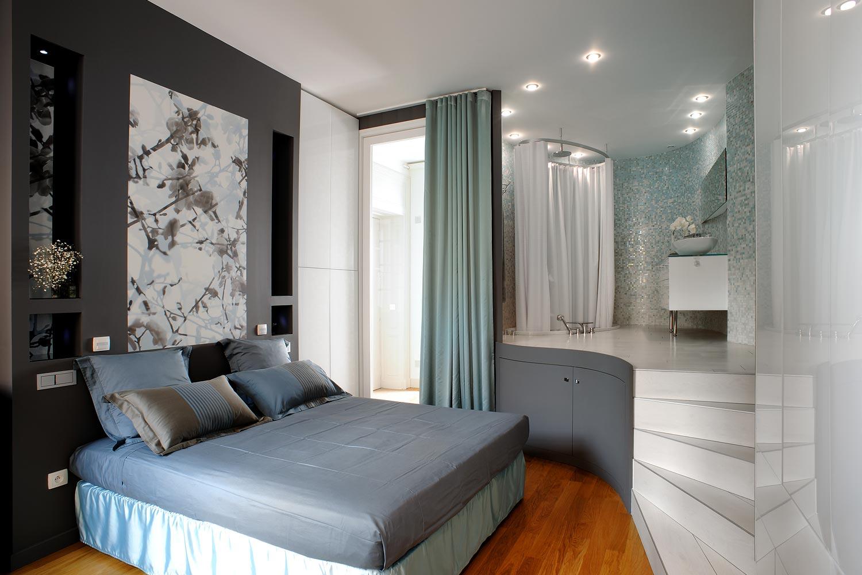 Location appartement Grenoble : comment s'organiser le jour du déménagement