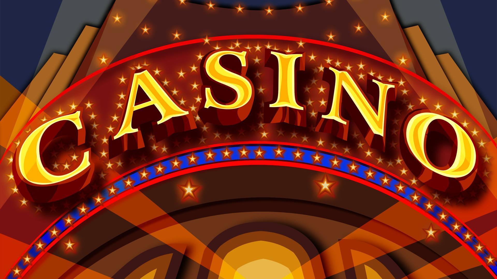 Casino en ligne : gagner beaucoup d'argent