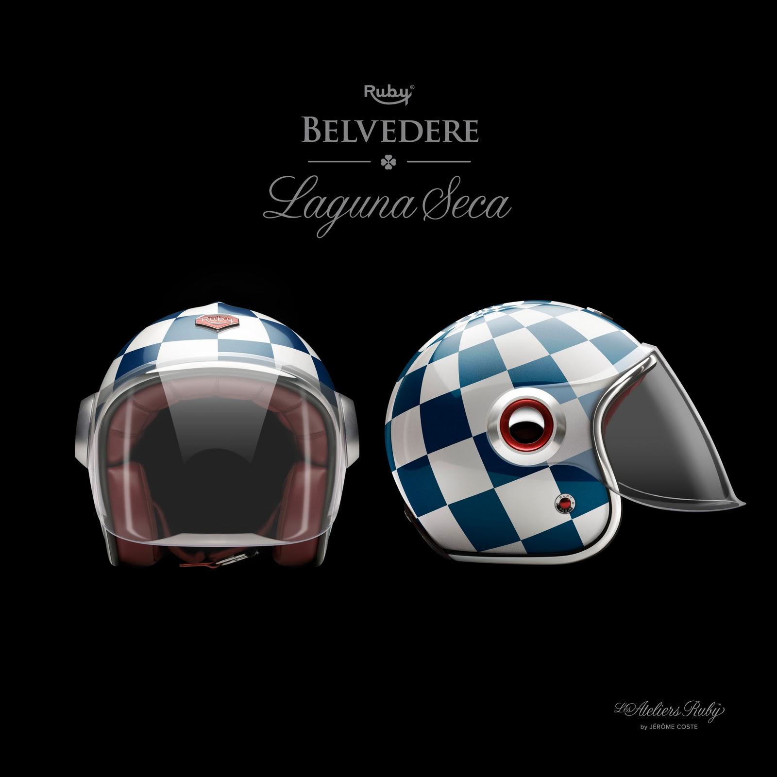 Commander son casque de moto vintage sur internet