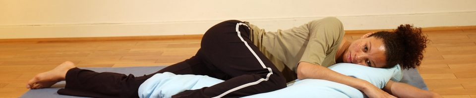 comment soigner une sciatique sans anti inflammatoire. Black Bedroom Furniture Sets. Home Design Ideas